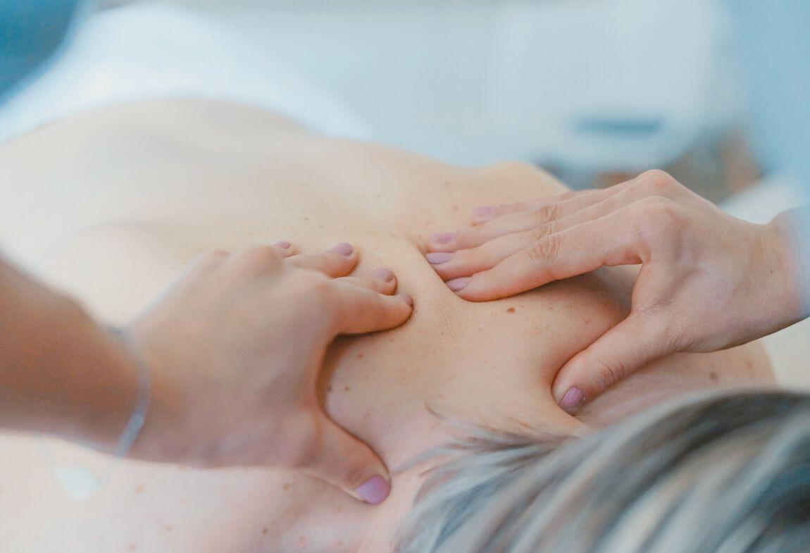 Massage berkshire tantric Tantra Massage