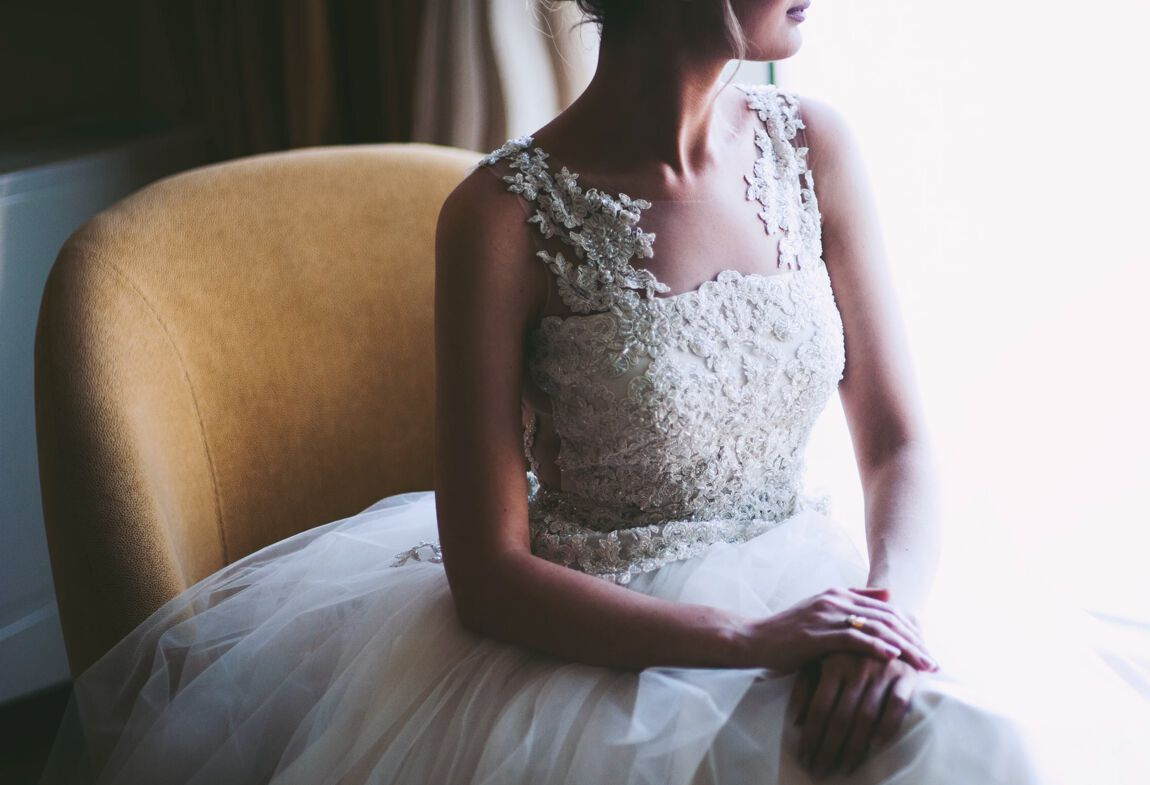 Dressmakers Near Me Find Local Qualified Dressmakers Bark Com