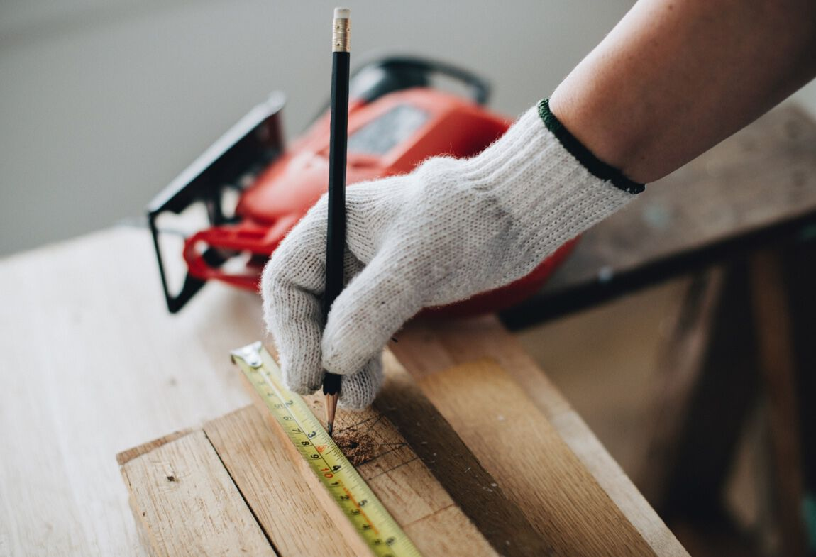 Simple Quality Solutions For Being Your Own Handyman (or Handywoman)