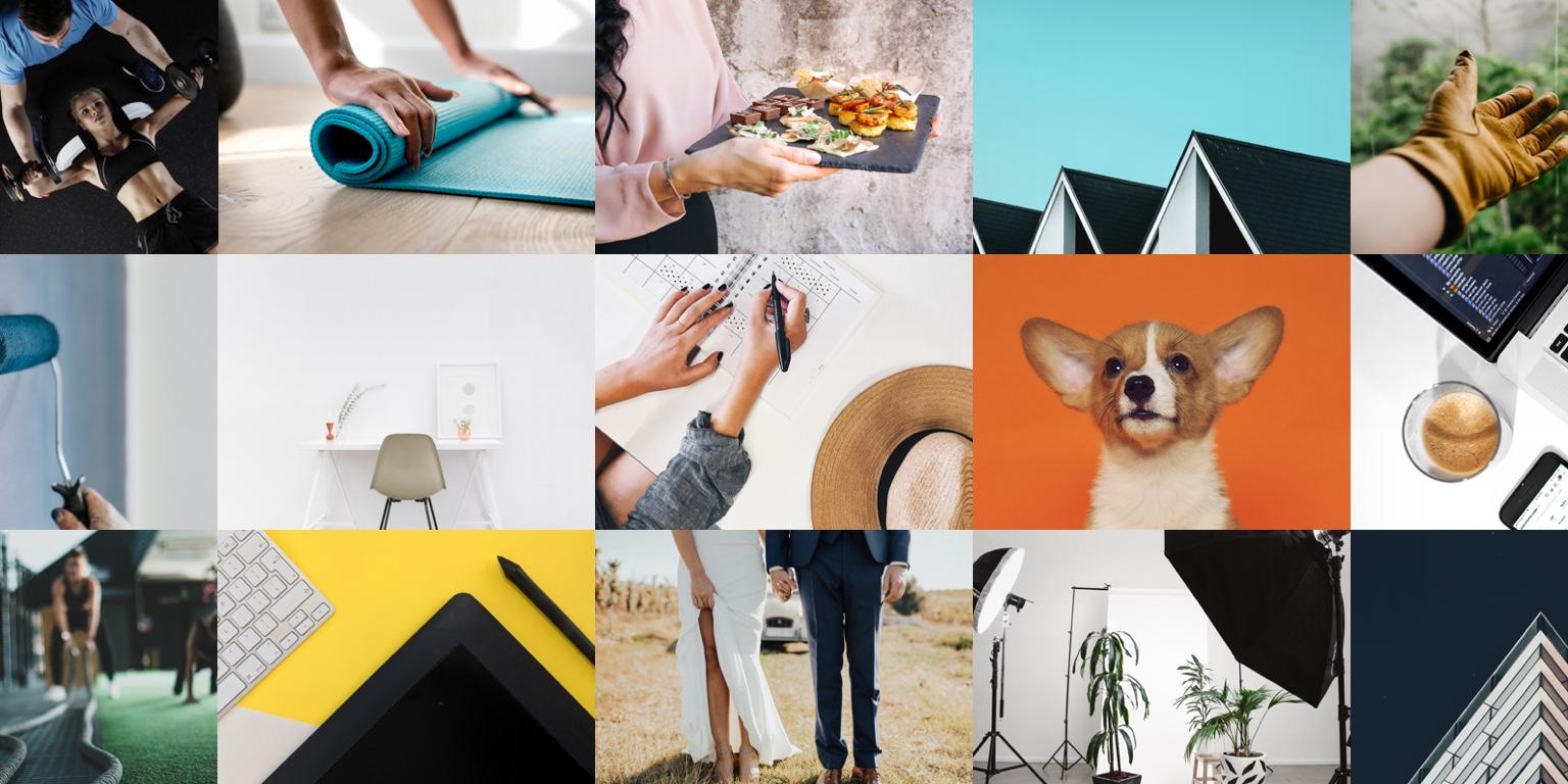 Bark.com: A Revolutionary Way to Hire Local Services & Professionals